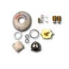 Acorn 2432-000-001 Safti-Trol Valve Assembly