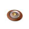 Acorn 2563-120-001 Flood-Trol Diaphragm Assembly