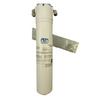 Acorn 7003-010-001 Filter Assembly