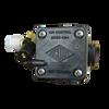 Acorn 2570-107-001 Left Hand Air Control Valve Assembly