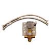 Acorn 2598-211-001 Single Station Non-Metering Mixing Valve