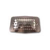 Acorn 4905-015-199 Terrazzo Wash Sink Strainer