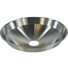Acorn 7101-008-000 Stainless Steel Eyewash Bowl