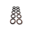 Acorn 7101-046-001 Gasket for Eye/Face Wash Stainless Bowl