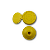 Acorn 7101-107-001 Spray Head Assembly