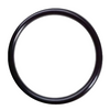 Prier 336-0005 O-Ring For Hose Adapter