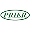 Prier 310-6010 Worm Drive Sleeve For Retired C-634