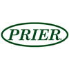 Prier C-634KT2 Overhaul Kit For Retired C-634 Hydrant