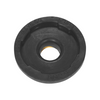 Sloan 5301111 A15A Disc Assembly - 12PK