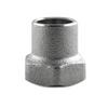Prier 300-1008 Satin Nickel Valve Stem Cap