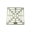 Watts L5PG-1 Nickel Bronze Grate