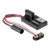 Kohler 1096020 1.28 GPF Electronic Unit Assembly