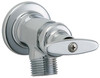Chicago Faucets 387-RCF Inside Sill Fitting