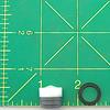 Kohler 1105674 Aerator Assembly