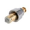 T&S Brass 238A Metering Cartridge