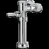 American Standard 6047.121.002 FloWise Manual Toilet Flush Valve 1.28 GPF