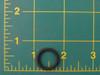 Kohler 29682 O-Ring