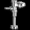 American Standard 6045.051.002 Exposed Manual Top Spud Urinal 0.5 GPF Flush Valve