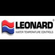 Leonard Valve