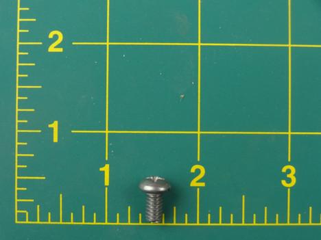 Kohler 42414 Screw 10-24 X .375