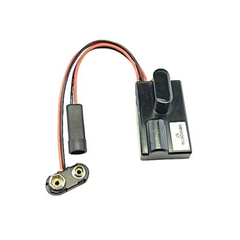 Kohler 1096025 1.6 GPF Electronic Unit Assembly
