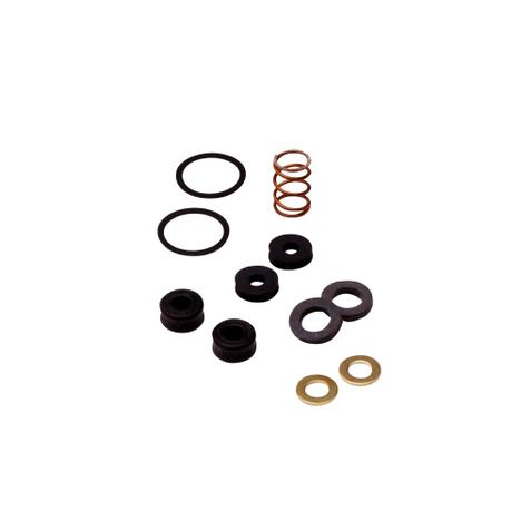 T&S Brass B-16K Parts Kit For B-0101 Spray Valve