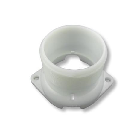 Kohler 1068945 Retainer