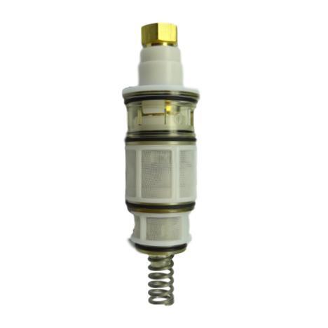Moen 103674 ExactTemp Cartridge Kit