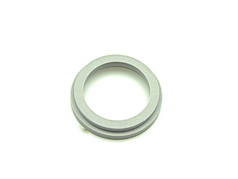 Speakman 45-0753 Ball Seal For S-2005-Hotel