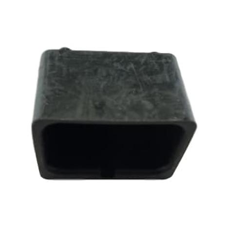 Kohler 1093051 Battery Holder