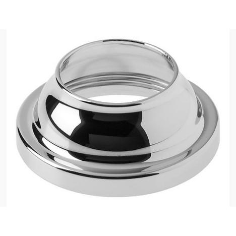 Kohler 1003662-CP Molded Bonnet Chrome