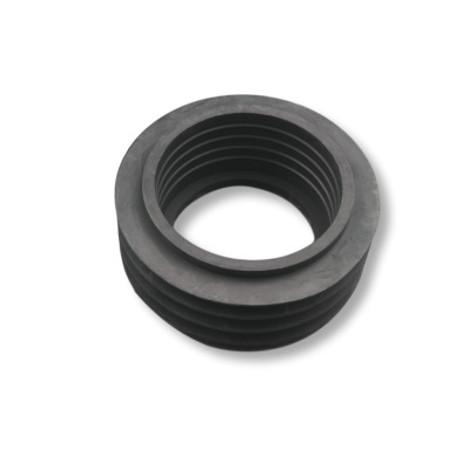 Kohler 1150344 Large Inlet Pipe Bowl Gasket