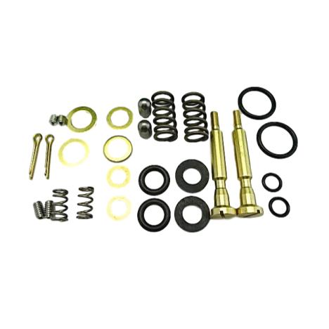 Kohler 30301 Rebuilding Kit