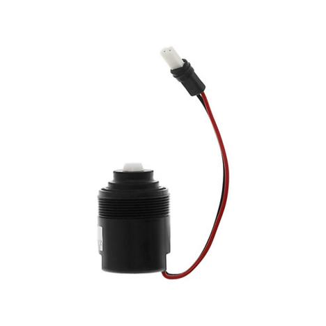 Kohler 1104235 Electronic Flush Solenoid Kit