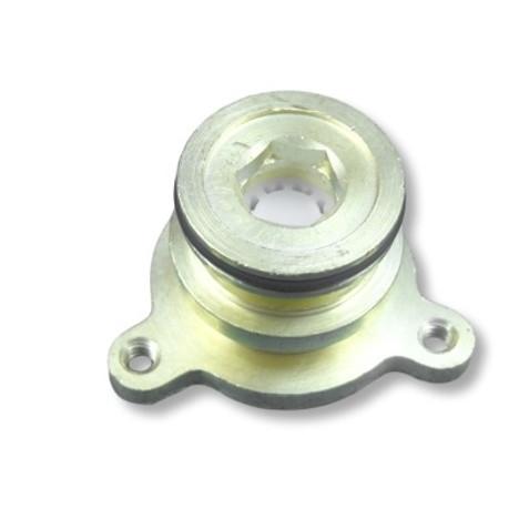 Kohler 1045770 Adapter Kit