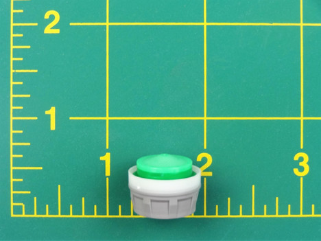 Kohler 1104546 1.5 GPM Laminar Aerator Kit