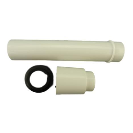 Kohler 1159447 Bowl Inlet Pipe Assembly