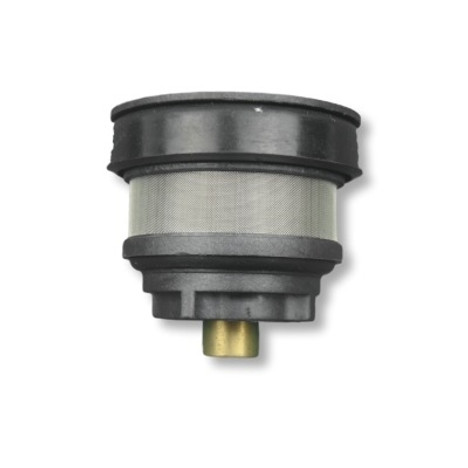 Kohler 1151746 1.0 GPF Urinal Piston Assembly