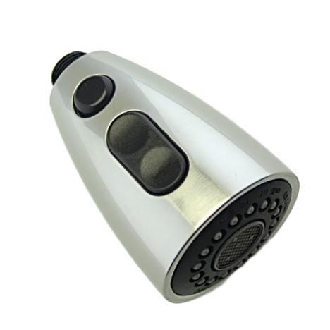 American Standard M950242-0750A Fairbury Handspray Stainless Steel