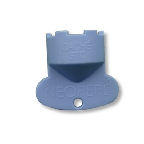 Kohler 1096839 Aerator Key