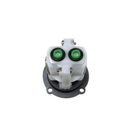 American Standard 077171-0070A Pressure Balance valve