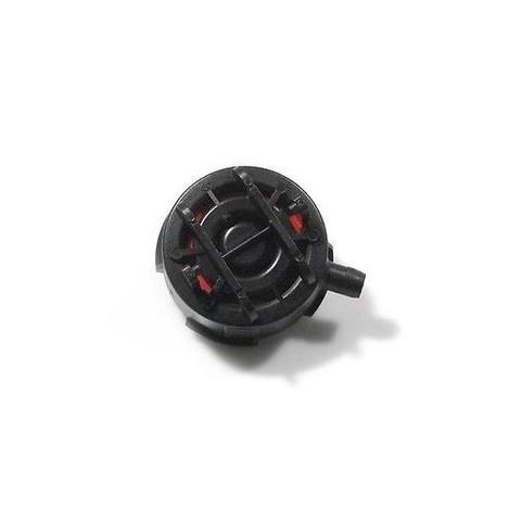 TOTO THU123 Valve Cap W/Diaphragm