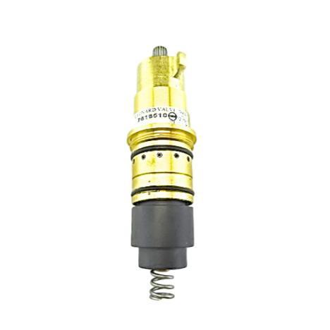 Leonard Valve KIT R/7600 Thermostatic Repair Kit