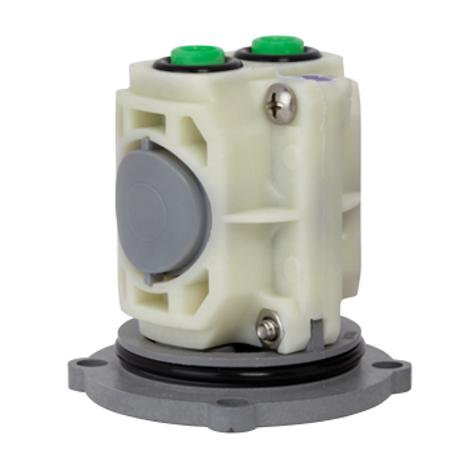 American Standard 051091-0070A Cartridge Pressure Balance Unit For Rel+