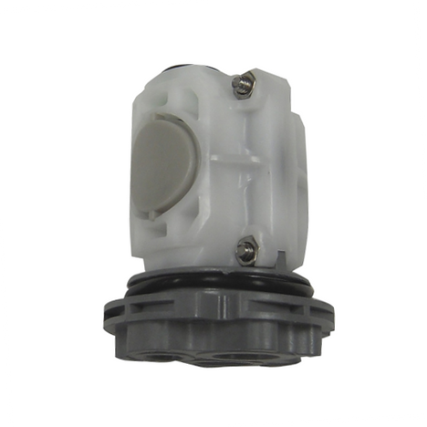 American Standard M952100-0070A Pressure Balance For Single-Control Tub/Shower Valve