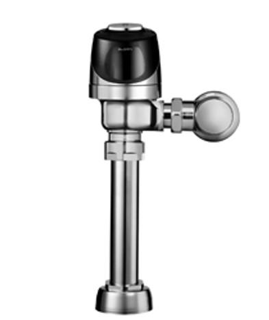 Sloan 3250400 G2 8111-1.6 Optima Plus Sensor Exposed Flushometer Closet 1.6 GPF