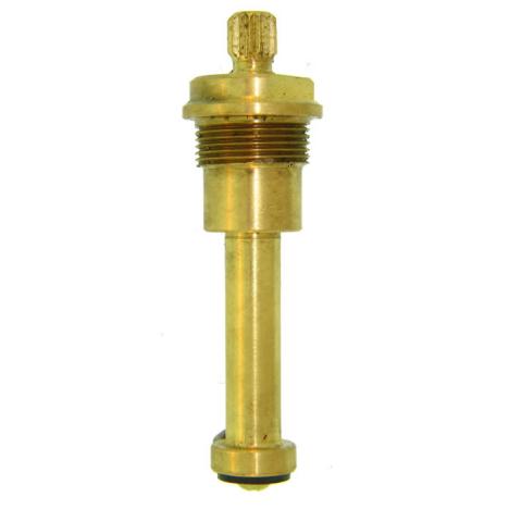 Gerber 86-999 Compression Cartridge (Stem & Bonnet) For Fastfill Roman Tub - Hot