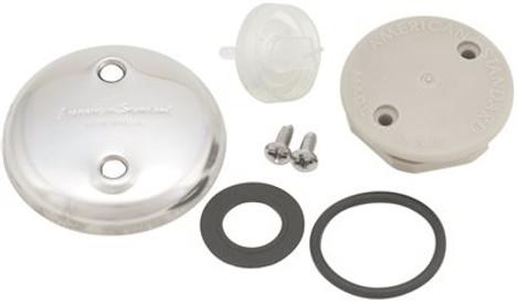 American Standard 066501-0020A Vacuum Breaker Repair Kit