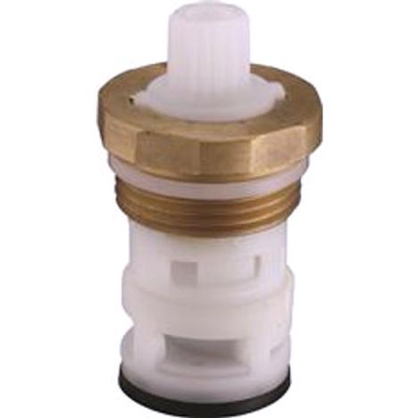 Gerber 98-710 Washerless Cartridge - Hot