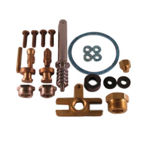 American Standard 012936-0900 Mixing Valve Repair Kit